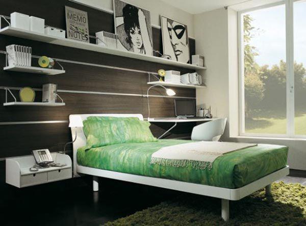 дизайн комнаты для девушки подростка. дизайн комнаты для