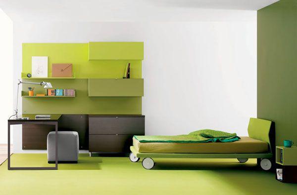 Дизайн детской комнаты девочки, интерьер, фото, варианты