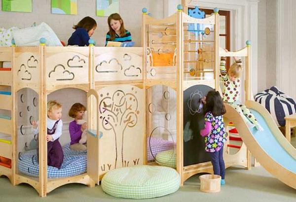 дид игры для детей2-3 лет пособие для воспитателей