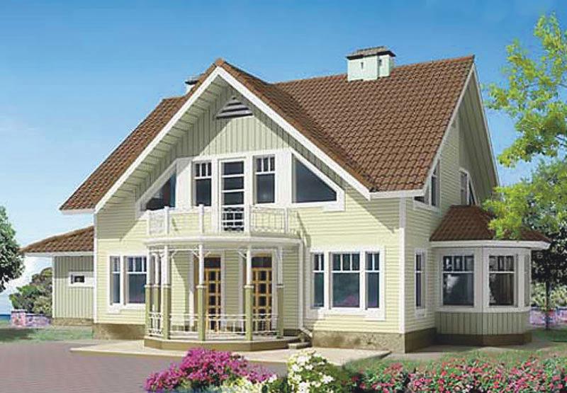 Дома, коттеджи Продажа, покупка - фото объявлений Тобольск