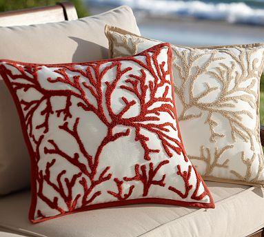 Декоративные подушки, как предмет интерьера.