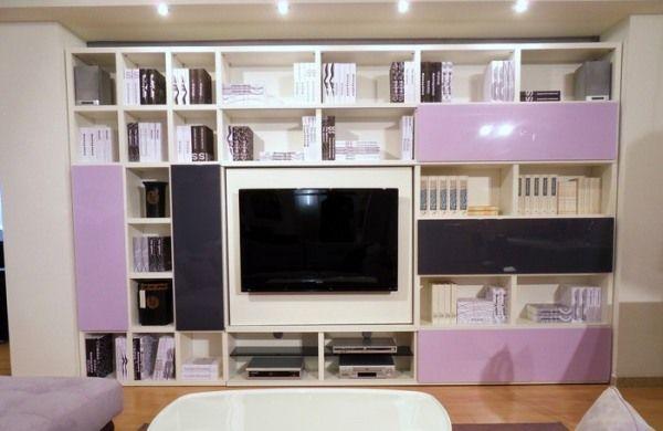 Дизайн интерьера фото 11. разместить телевизор, телевизор в гостиной, разместить телевизор в гостиной...