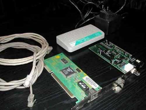 инструкция surecom ep-805sx